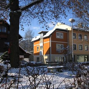 Bliem Living By Schladming Appartements photos Exterior