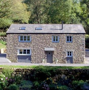 Dartmoor Coach House photos Exterior