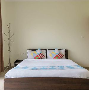 Serene 2Bhk Home Stay In Wayanad photos Exterior
