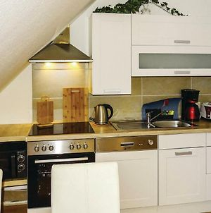 Amazing Apartment In Insel Poel Ot Timmendo W/ 4 Bedrooms photos Exterior