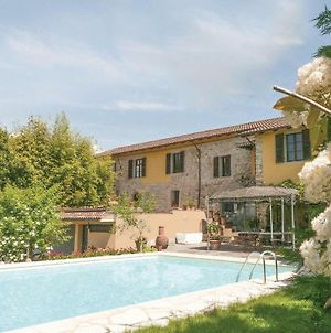 Stunning Home In Licciana Nardi W/ Wifi, 4 Bedrooms And Outdoor Swimming Pool photos Exterior