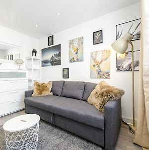 Beauty Studio For 2 People In Paris photos Exterior