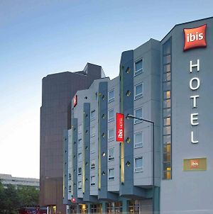 Ibis Koln Centrum photos Exterior