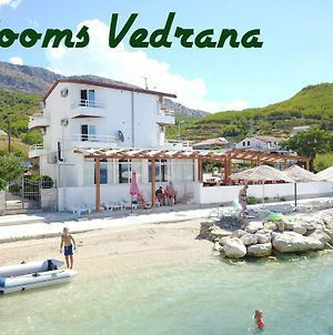 Rooms Vedrana- Adults Only photos Exterior
