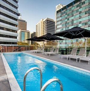 Vibe Hotel North Sydney photos Exterior