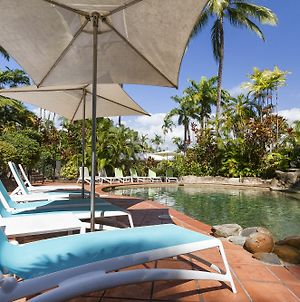Club Tropical Resort Book Here With The Only Onsite Reception Open Daily photos Exterior