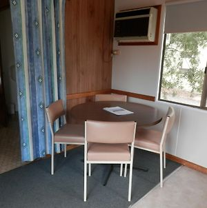 Halls Gap Caravan Park photos Exterior