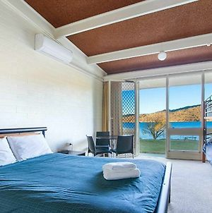 Lake Jindabyne Hotel photos Exterior