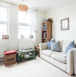 Fabulous 1Br House In South East London photos Exterior