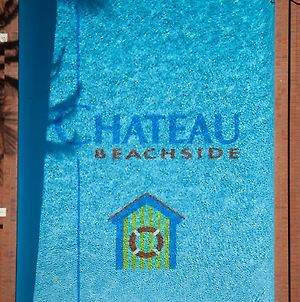 Chateau Beachside photos Exterior