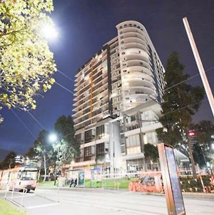 Melbourne Holiday Apartments At Mccrae Docklands photos Exterior