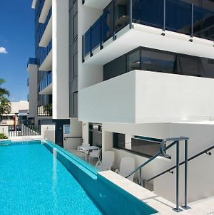 First Light Mooloolaba photos Exterior