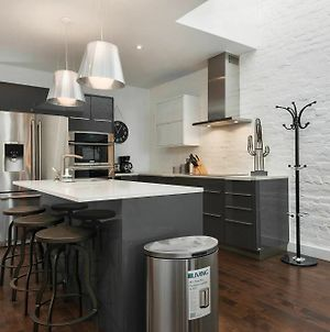 Brilliant 3Br In Plateau By Homefeel photos Exterior