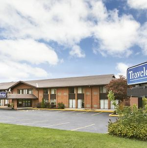 Travelodge By Wyndham Owen Sound photos Exterior