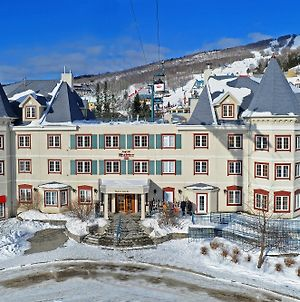 Residence Inn By Marriott Mont Tremblant Manoir Labelle photos Exterior