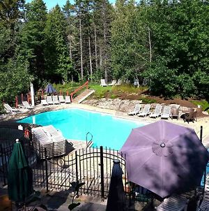 Tremblant Les Eaux By Les Suites photos Exterior