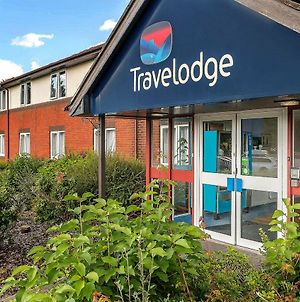 Travelodge Manchester Birch M62 Eastbound photos Exterior