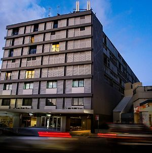 Randwick Central Suites photos Exterior