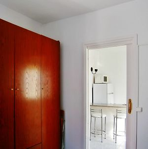 Well-Located, 3-Bedroom Apartment In Beautiful Andorra With Wifi - 150 photos Exterior