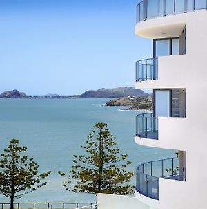 Oshen Holiday Apartments Yeppoon photos Exterior