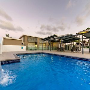 Echelon Apartments Yeppoon photos Exterior