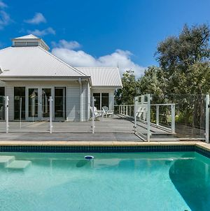 Perfect Blairgowrie Beach House photos Exterior