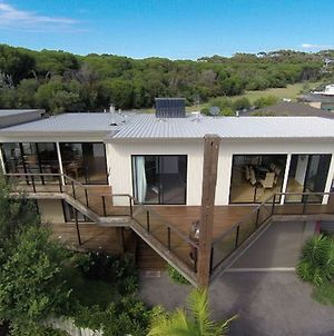 Bournda Beach House photos Exterior