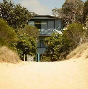 Beach House 2 - Tura Beach photos Exterior