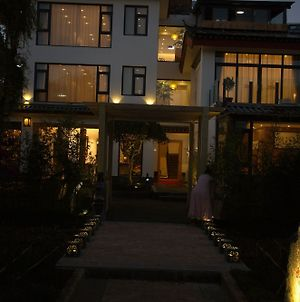 Lijiang Stay Long Guest House photos Exterior