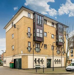 Charming 2Br Apartment Near The Excel photos Exterior