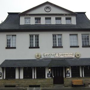 Gasthof Susewind photos Exterior