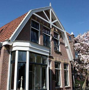 Bed & Breakfast Diemerbrug photos Exterior
