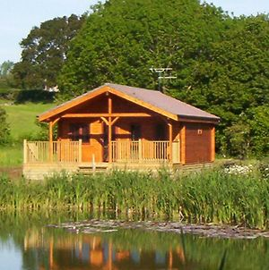 Watermeadow Lakes & Lodges photos Exterior