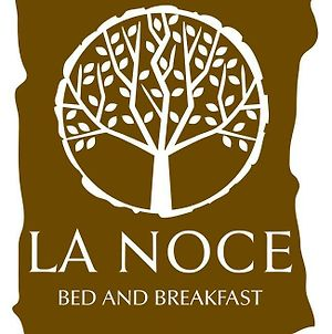 La Noce Bed And Breakfast photos Exterior