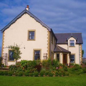 Brae House Bed And Breakfast photos Exterior