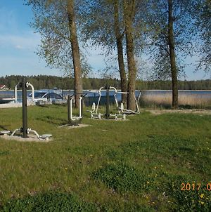 Mazury Home photos Exterior