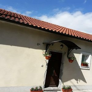 Holiday Home Holiday Andretic photos Exterior