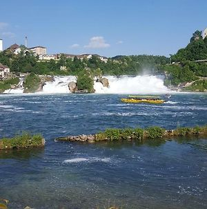 Fewo Near Rheinfall photos Exterior