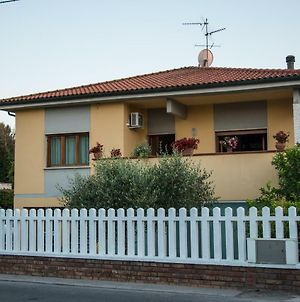 Luca S Home In Tuscany photos Exterior