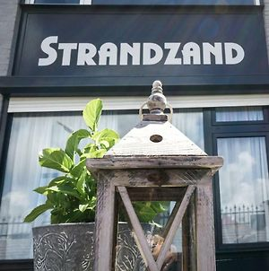 Strandzand photos Exterior