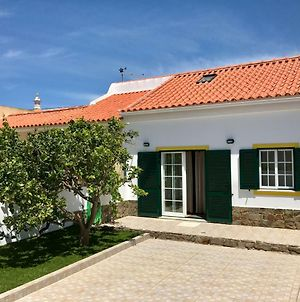 Sagres House - Large Patios, Free Wifi, Parking photos Exterior