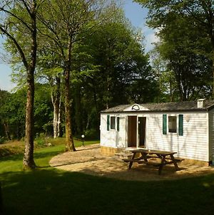Camping De Pont Calleck photos Exterior