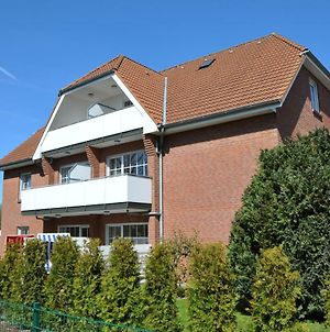 Haus Antonie 1. Etage photos Exterior