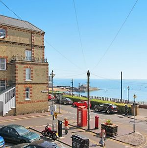 Ocean Outlook - Broadstairs Best! photos Exterior