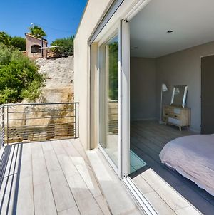 Just In Cassis photos Exterior
