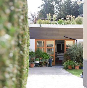 Apartment Aromareich photos Exterior