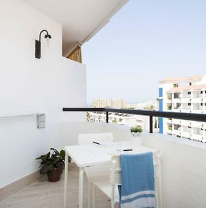 Los Cristianos To Enjoy, Relax And Live The Ocean! photos Exterior