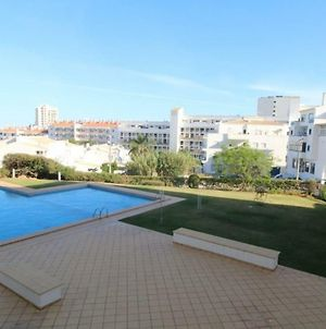 Apartment Aldeia Azul, Oura Beach, Albufeira photos Exterior