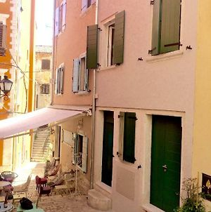 Apartments Steps Old Town Rovinj By Irundo photos Exterior