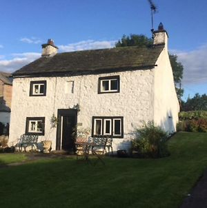 White Cottage Askham photos Exterior